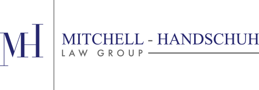 Mitchell - Handschuh Law Group, LLC