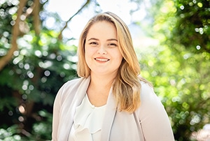 KayLynne Kratzer's Profile Image